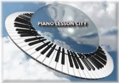 PianoLessonCityLogo